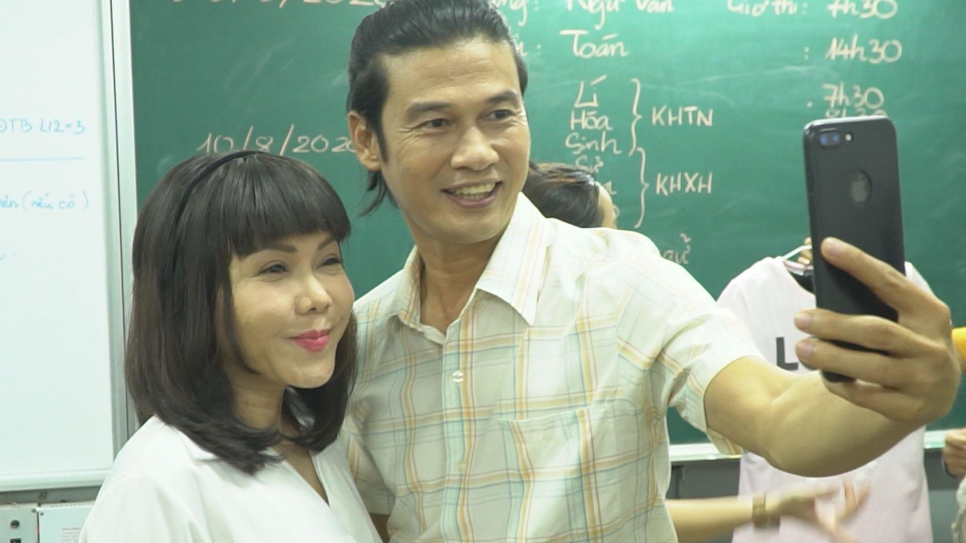 Tập 2_Nghệ sĩ Tiết Cương thú nhận là người phụ bạc 47 tuổi vẫn chưa tìm được hạnh phúc | Hạnh phúc ở đâu? | TayNinhTV