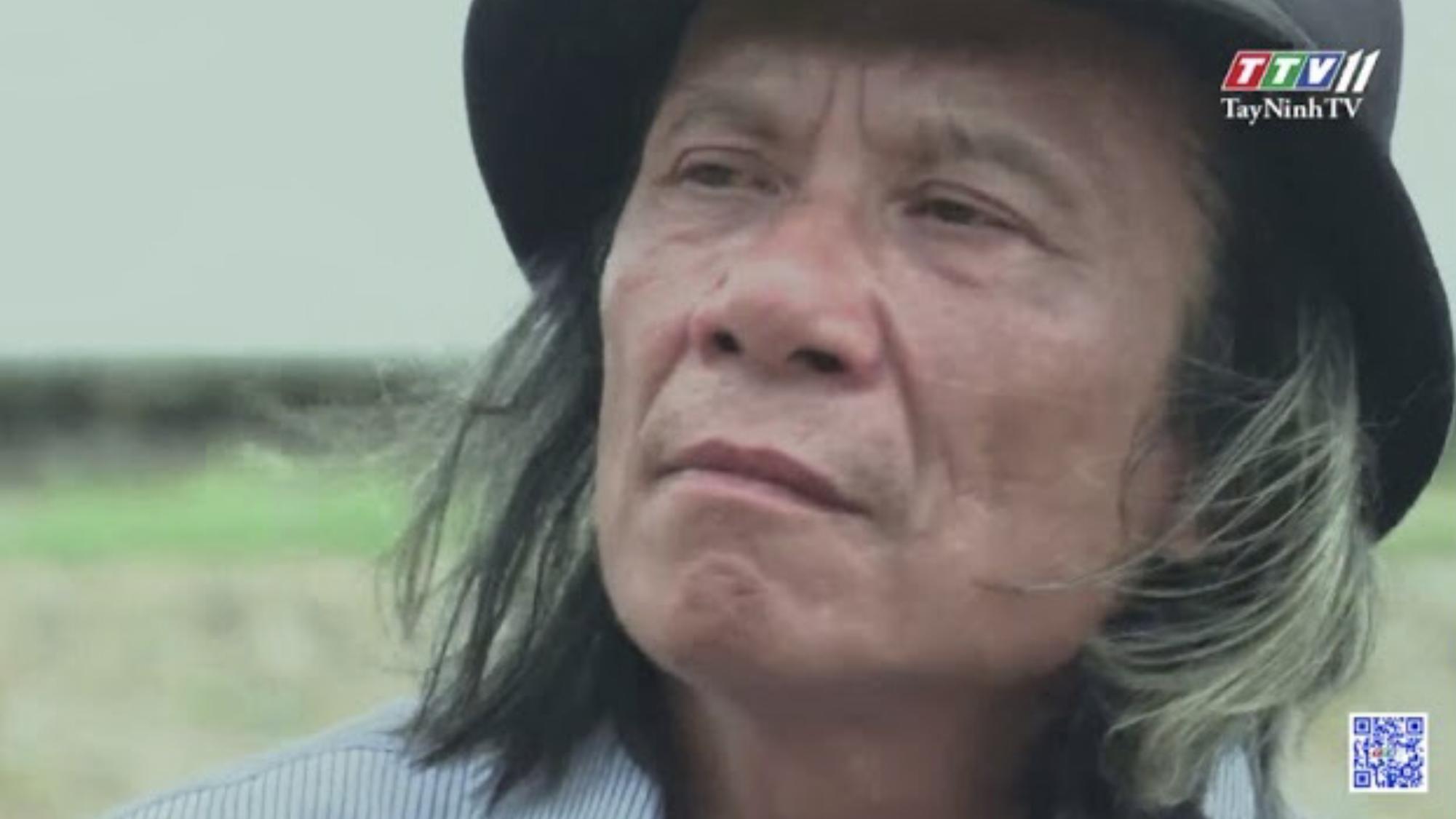 Bài ca hy vọng | Nhạc sĩ Cao Hồng Sơn | TayNinhTV