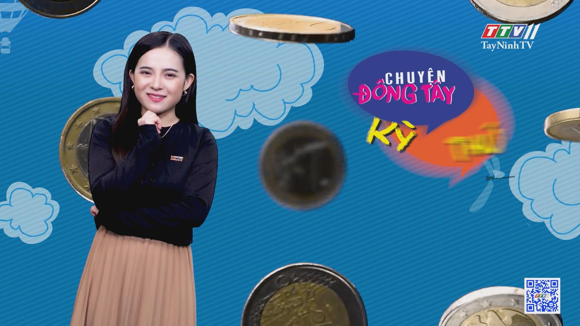 Đào được kho báu trị giá gần 5 tỷ đồng | CHUYỆN ĐÔNG TÂY KỲ THÚ | TayNinhTV