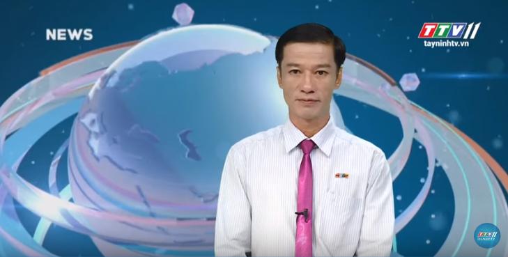 TayNinhTV | TTVNews 02-10-2019