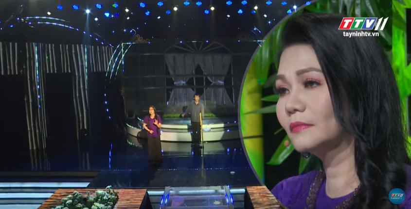 TÀI TỬ MIỆT VƯỜN TẬP 10_FULL HD | Tây Ninh TV hợp tác THDT