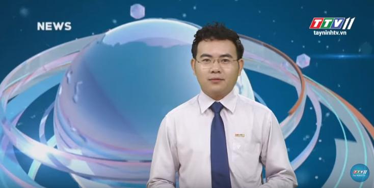 TayNinhTV | TTVNews 04-10-2019