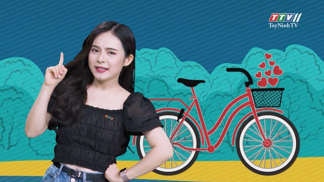 Chuyện Đông Tây Kỳ Thú 05-7-2020 | TayNinhTV