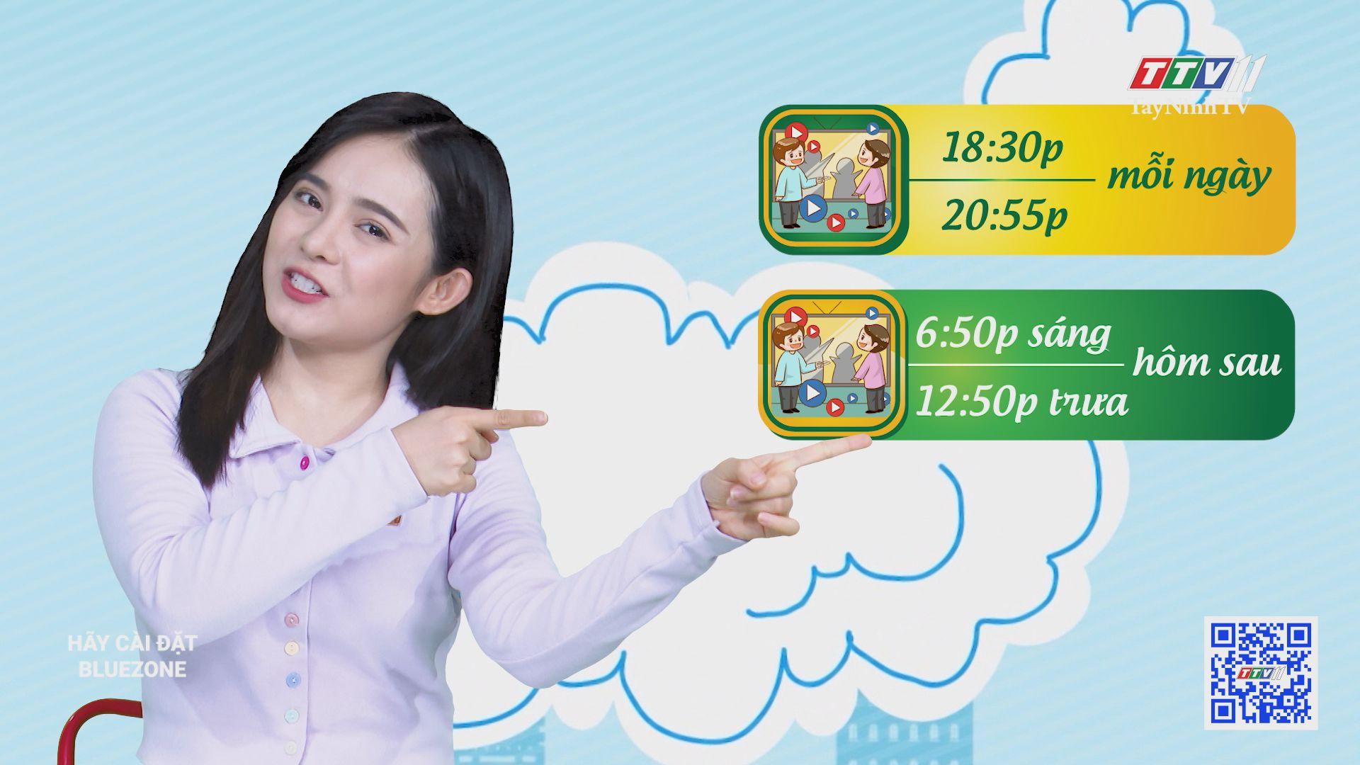 Chuyện Đông Tây Kỳ Thú 05-8-2020 | TayNinhTV