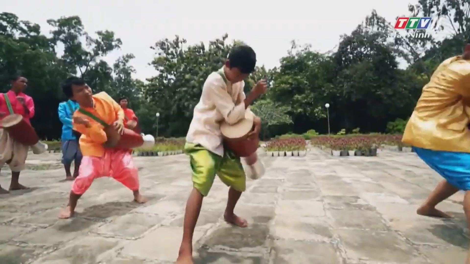 Một thoáng Tây Ninh | TayNinhTV