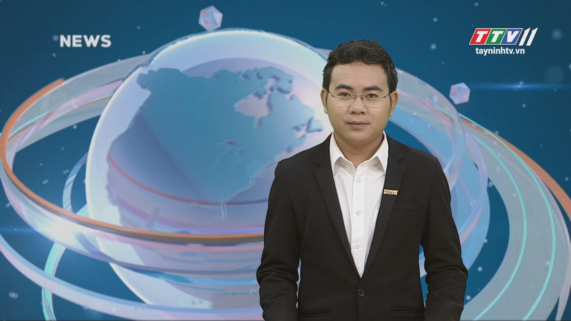 TTVNews 06-12-2019 | Today news | TayNinhTV