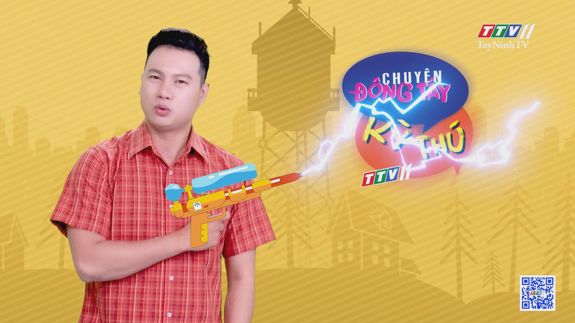Xạ thủ Nga chơi nhạc beethoven bằng súng   CHUYỆN ĐÔNG TÂY KỲ THÚ   TayNinhTVE
