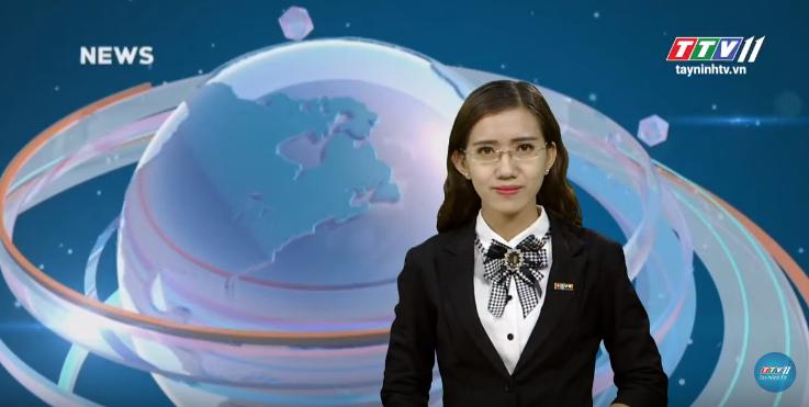 TayNinhTV | TTVNews 09-10-2019