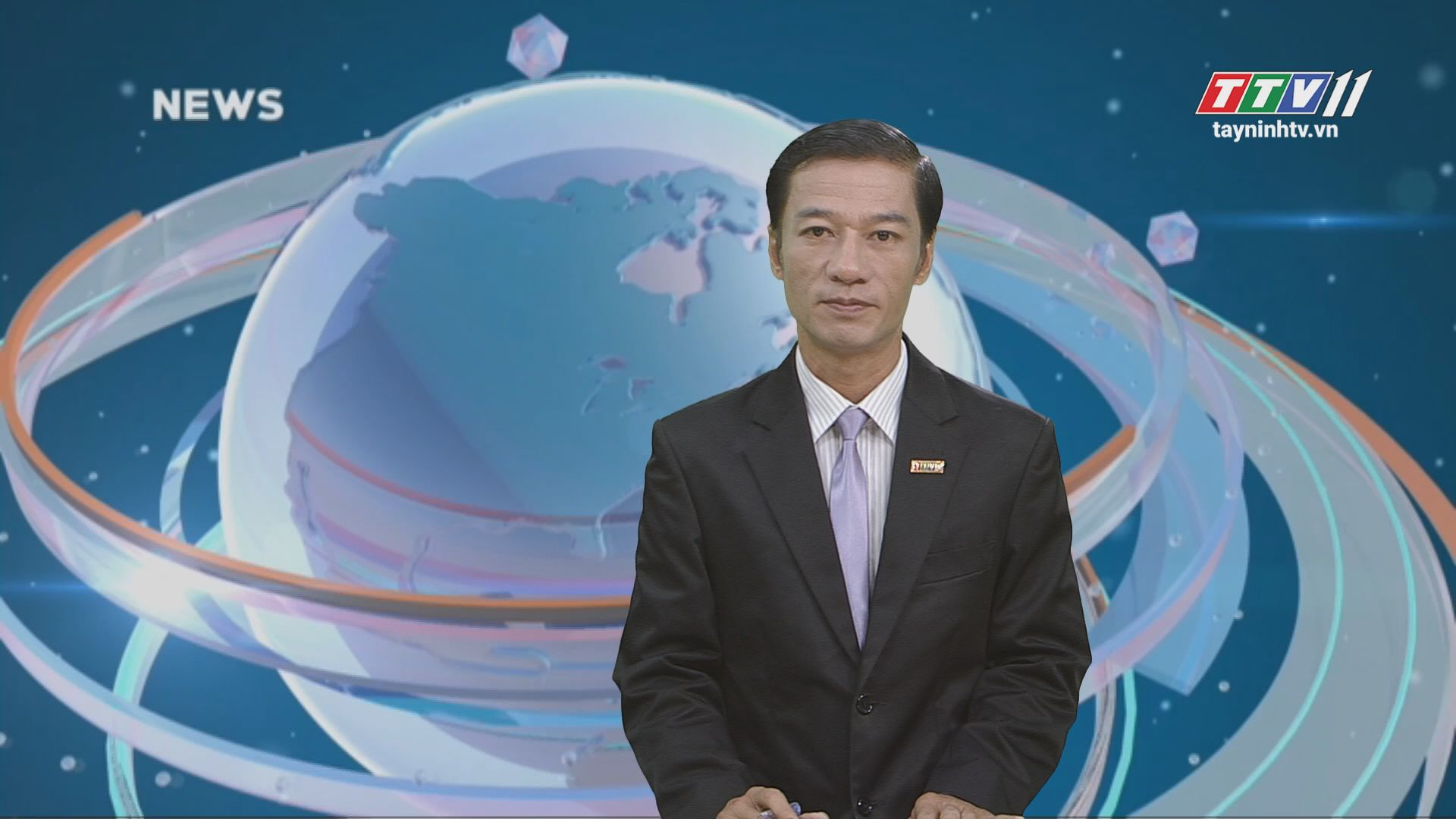 TTVNews 08-11-2019 | Today news | Tây Ninh TV