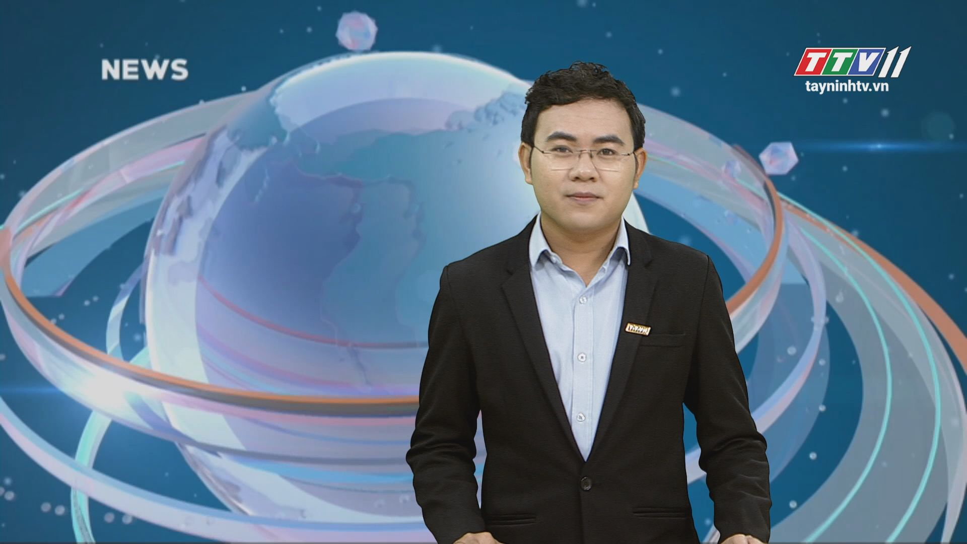 TTVNews 08-12-2019 | Today news | TayNinhTV
