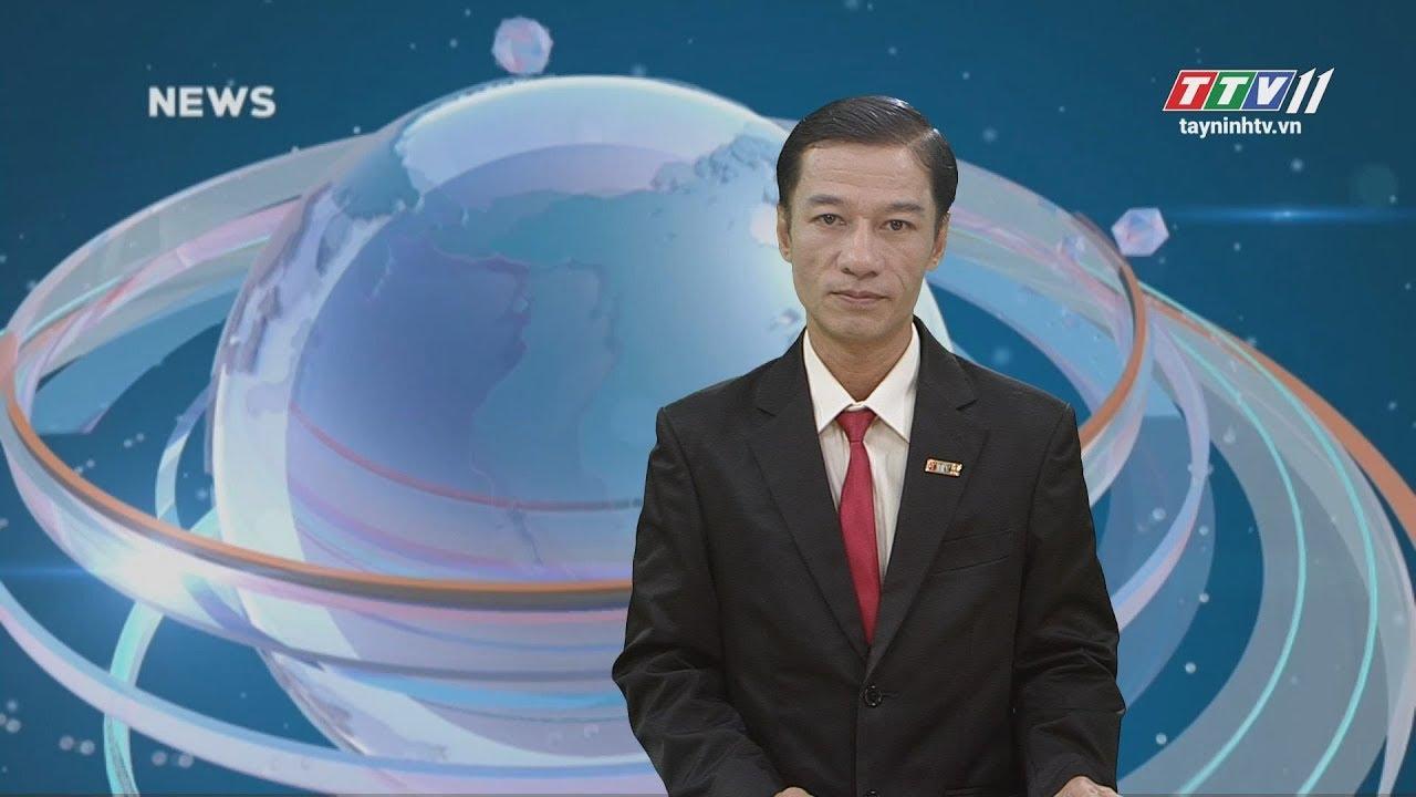 TTVNews 11-12-2019 | Today news | TayNinhTV