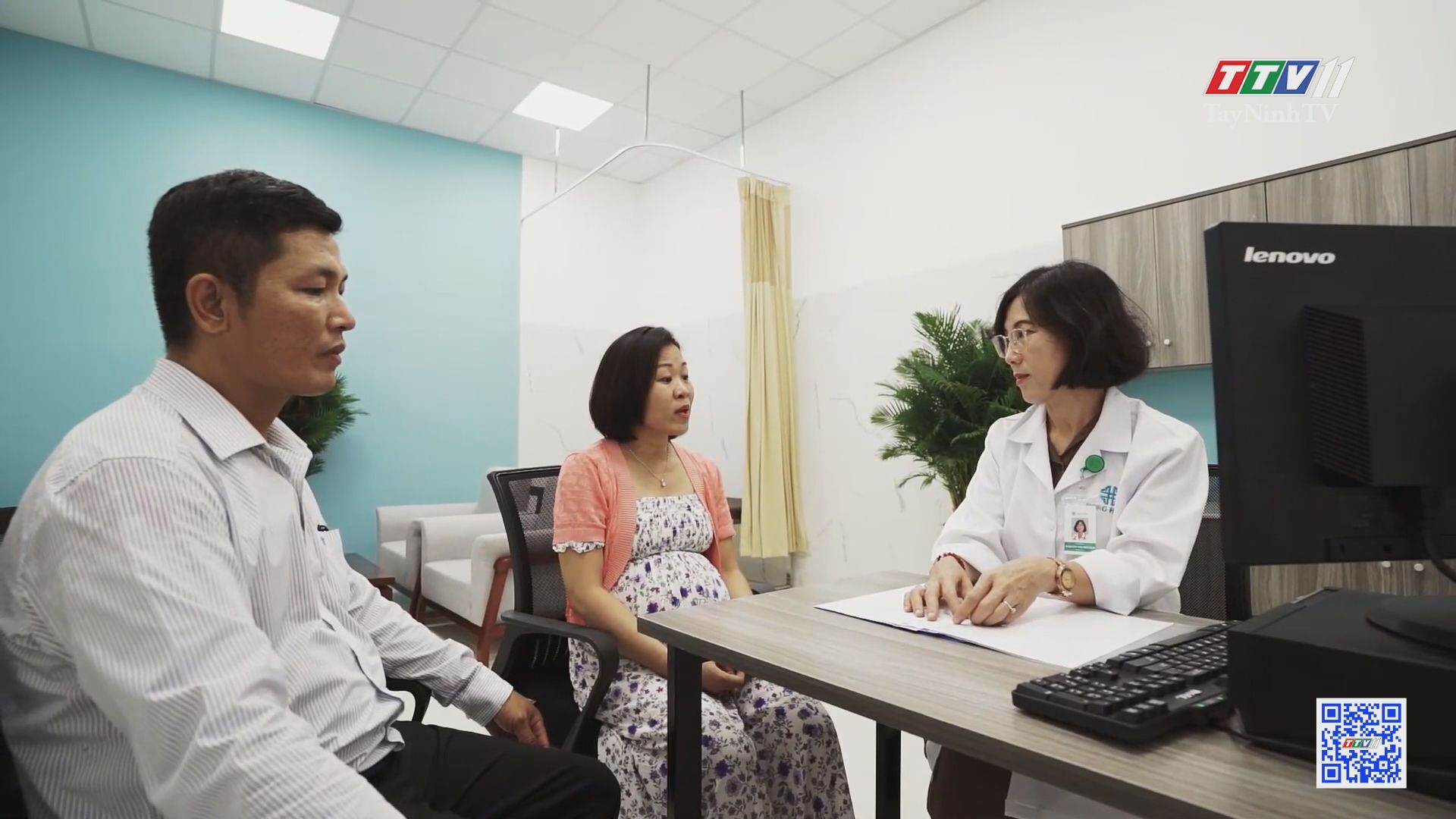 Chăm sóc trẻ sơ sinh và sau sinh tại nhà   SỨC KHỎE CHO MỌI NGƯỜI   TayNinhTV