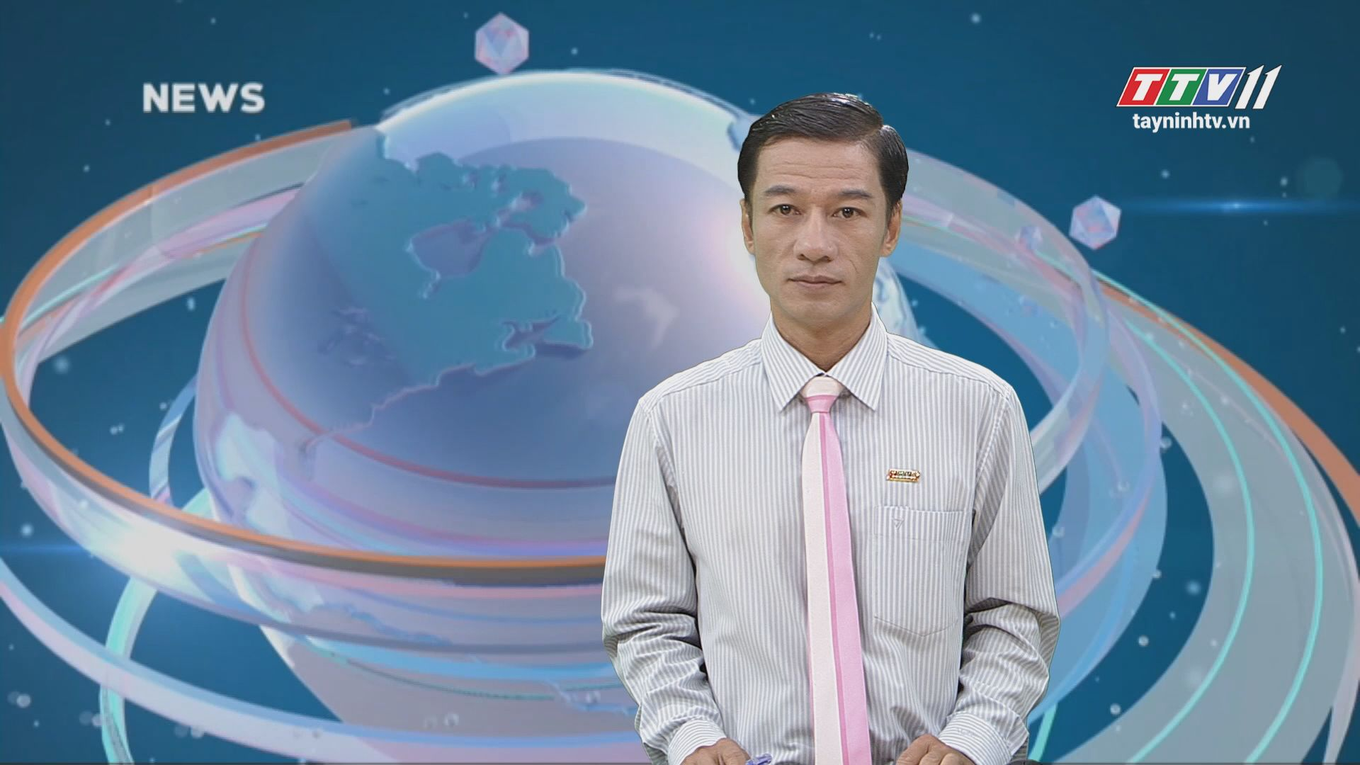 TTVNews 13-12-2019 | Today news | TayNinhTV