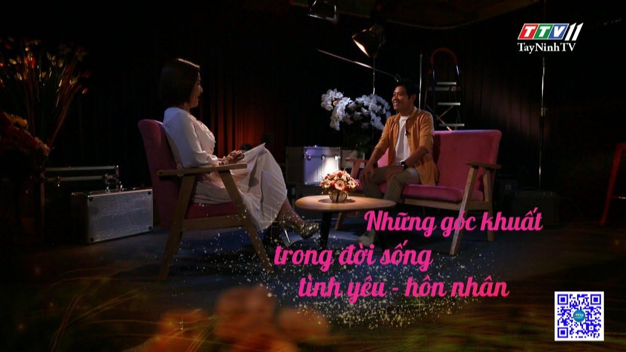 Hạnh phúc ở đâu? | Truyền hình Tây Ninh | TayNinhTV