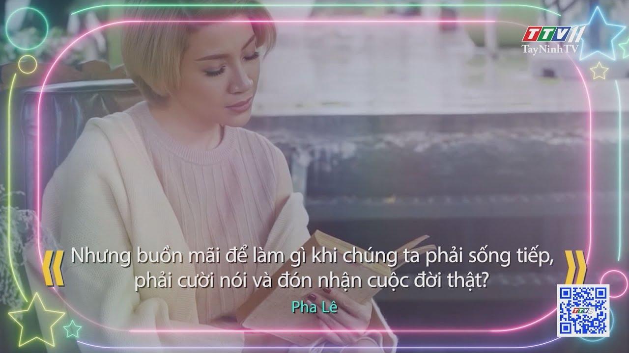 Tập 4_Ca sĩ Pha Lê: nước mắt với nỗi đau bị người yêu dối trá suốt nhiều năm | HẠNH PHÚC Ở ĐÂU | TayNinhTV