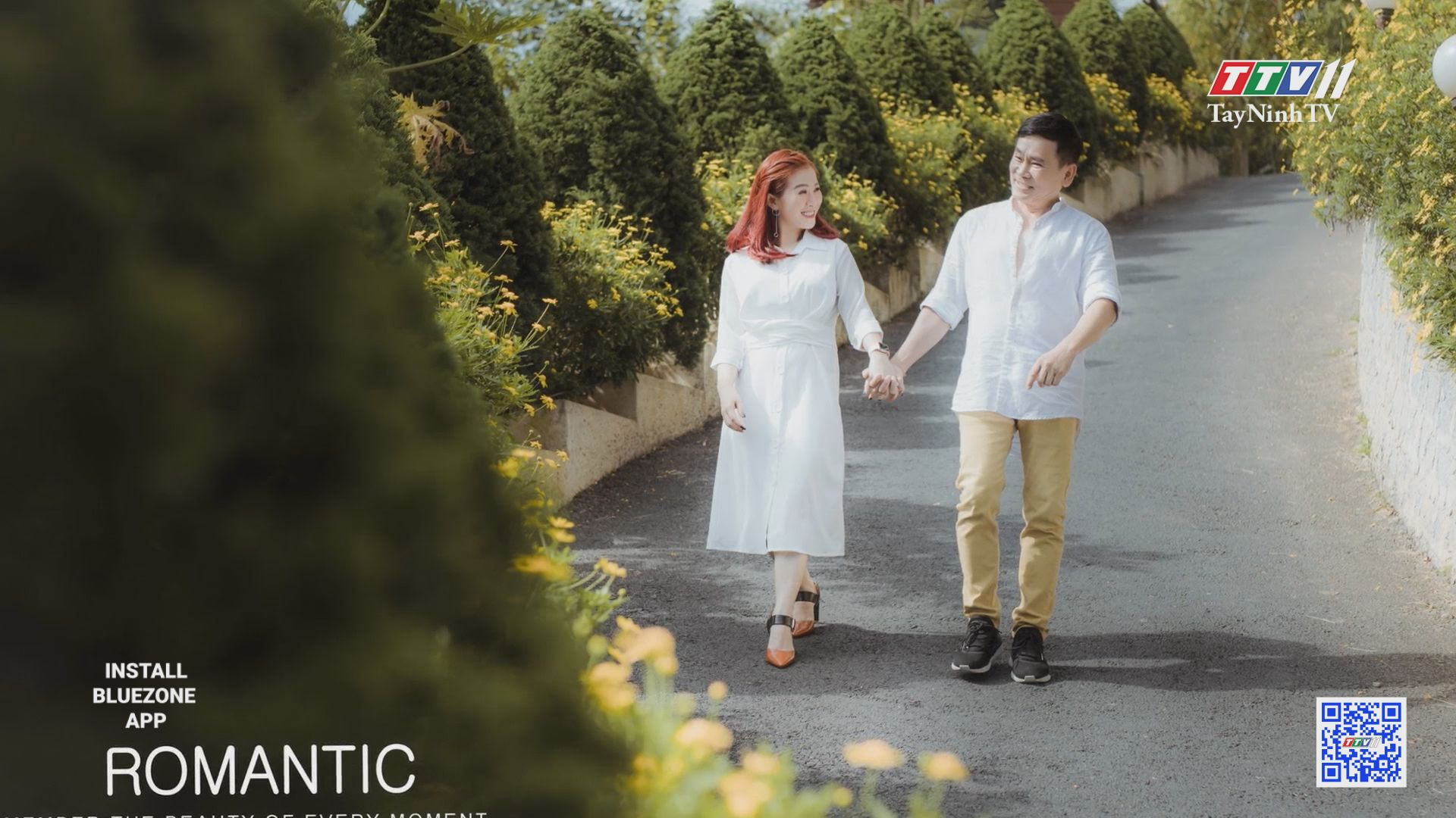 Tập 13_Cát Tường xúc động khi Kiều Linh sảy thai, suýt chết | HẠNH PHÚC Ở ĐÂU? | TayNinhTV
