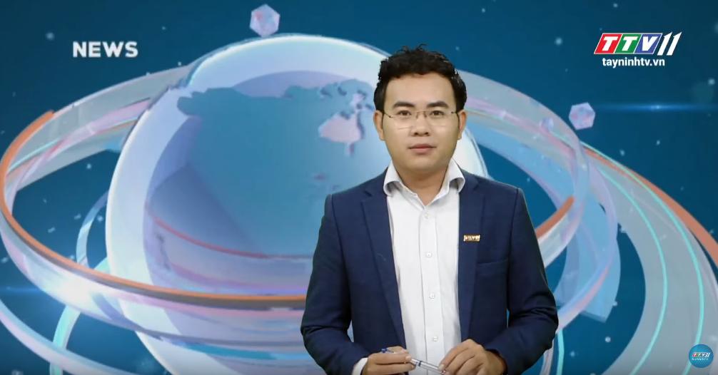 TayNinhTV | TTVNews 14-10-2019