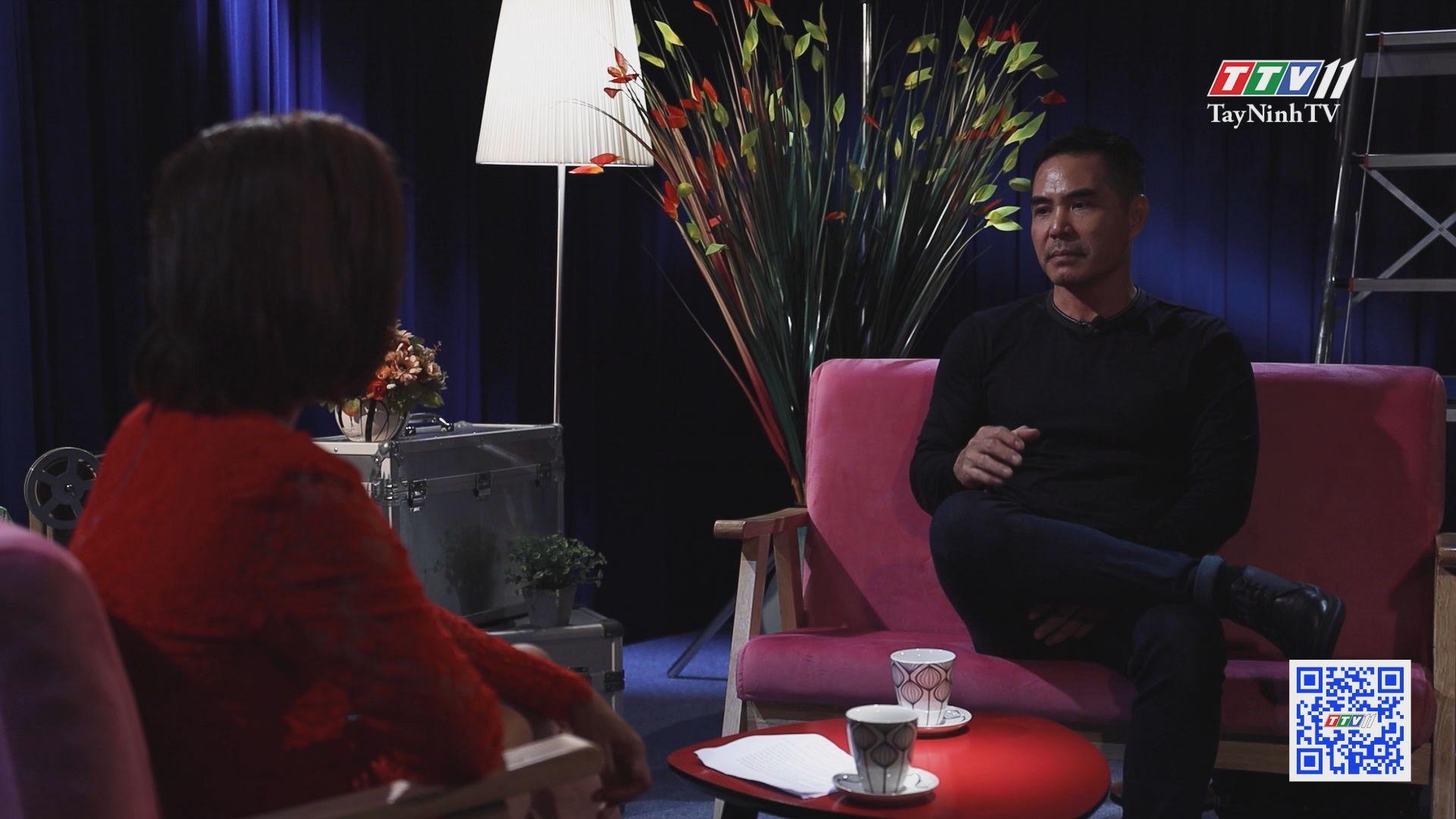 Hạnh phúc ở đâu? TRAILER-Phần 2 | Truyền hình Tây Ninh | TayNinhTV