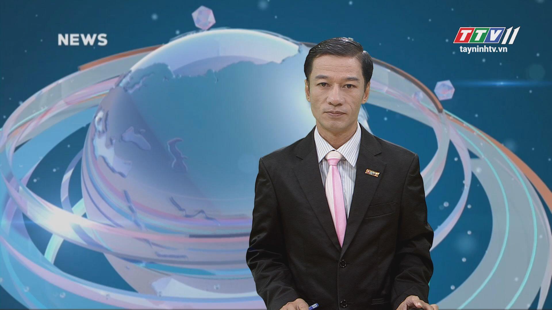 TTVNews 15-12-2019 | Today news | TayNinhTV