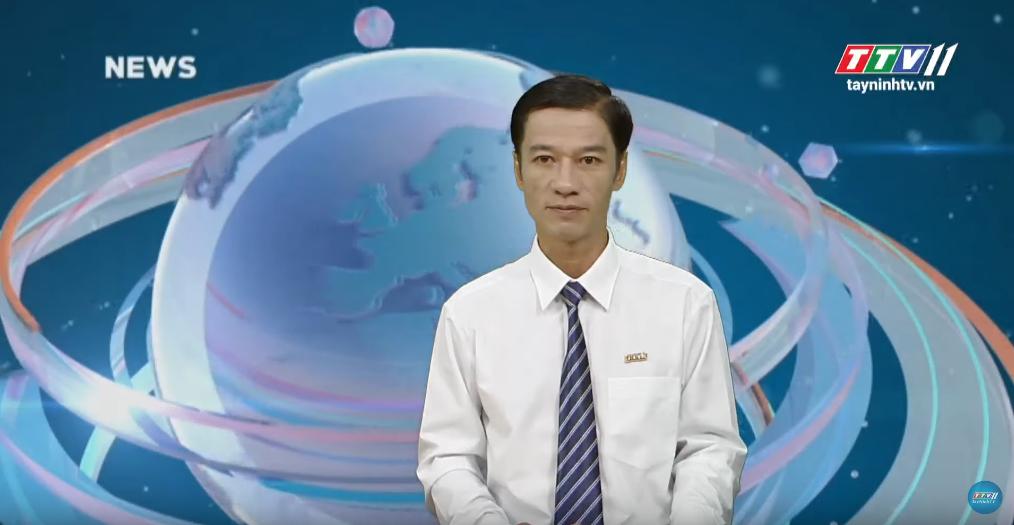 TayNinhTV | TTVNews 16-10-2019