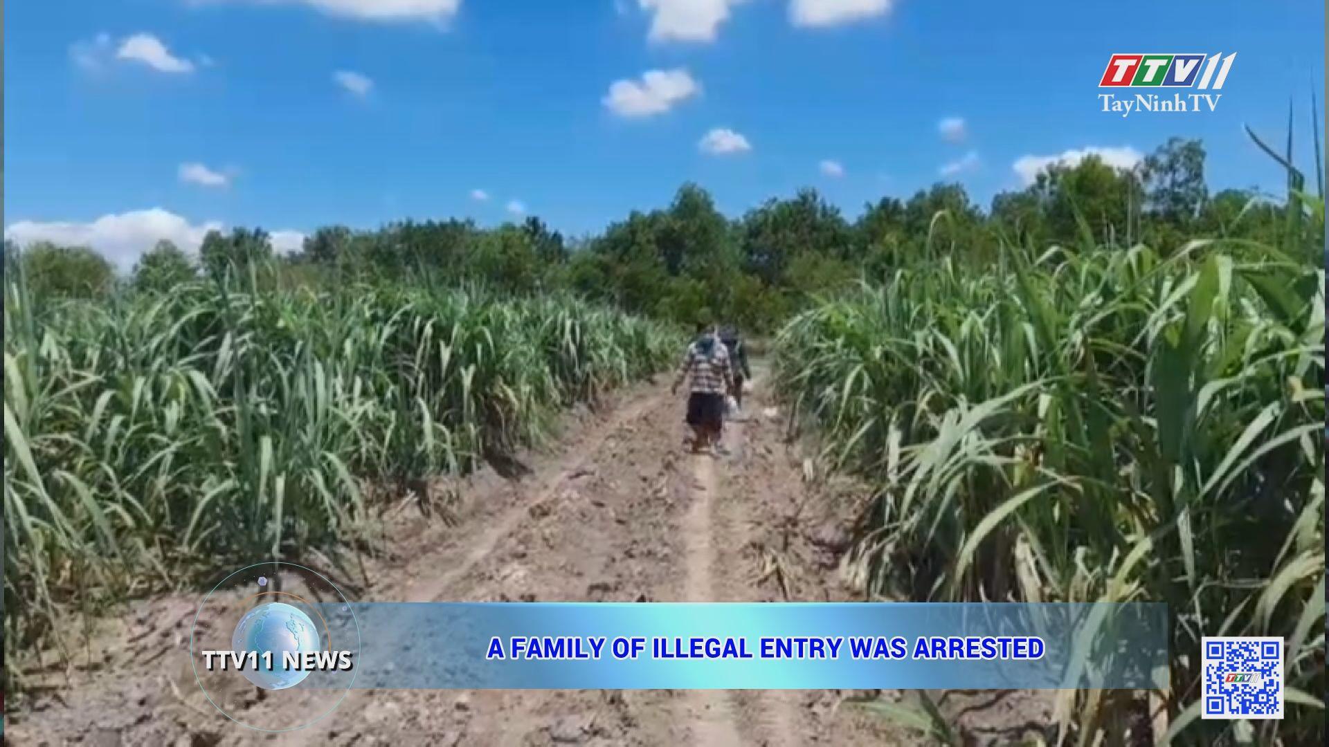 TTVNEWS 18-6-2021 | TayNinhTV Today