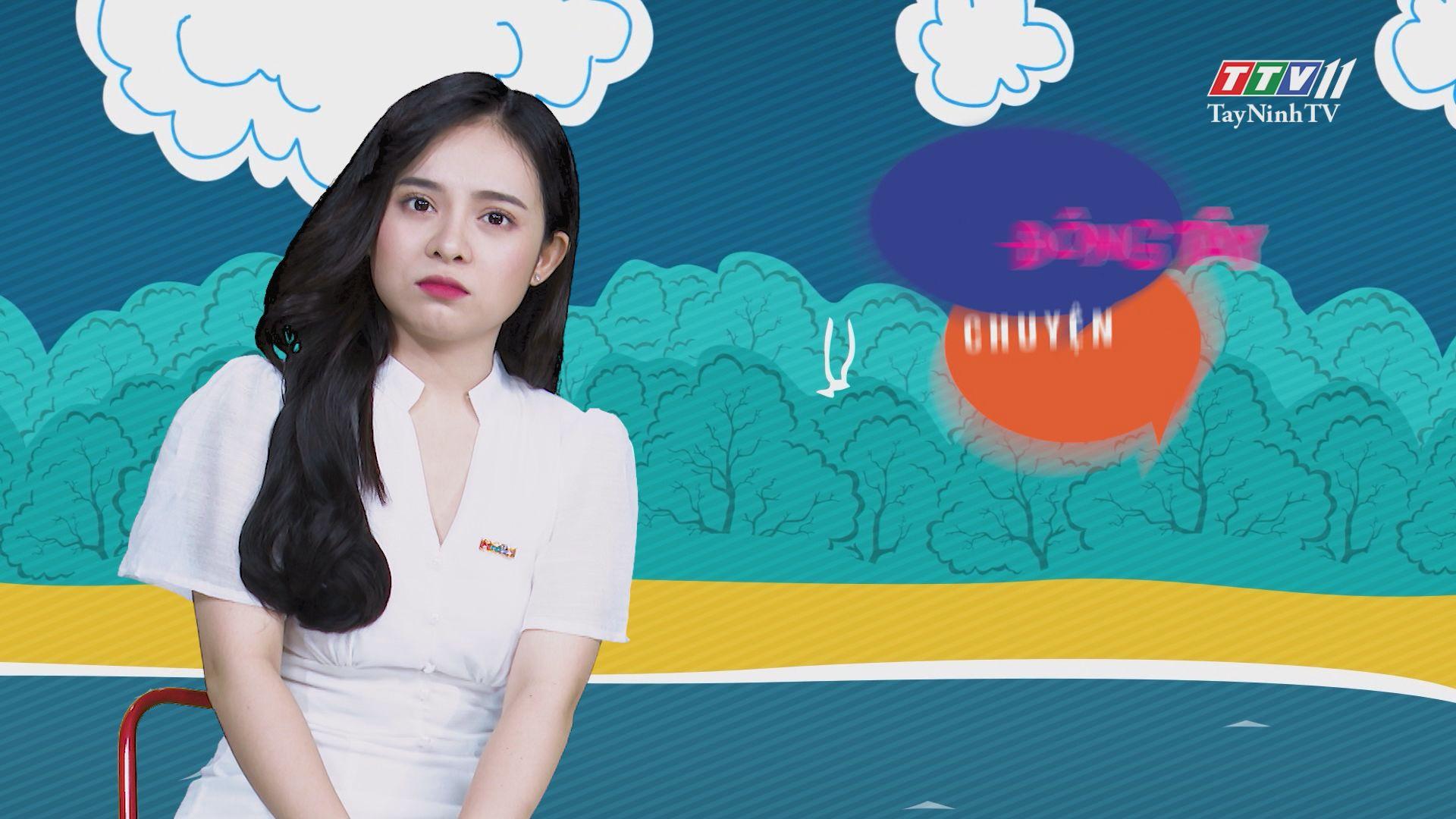Chuyện Đông Tây Kỳ Thú 17-7-2020 | TayNinhTV