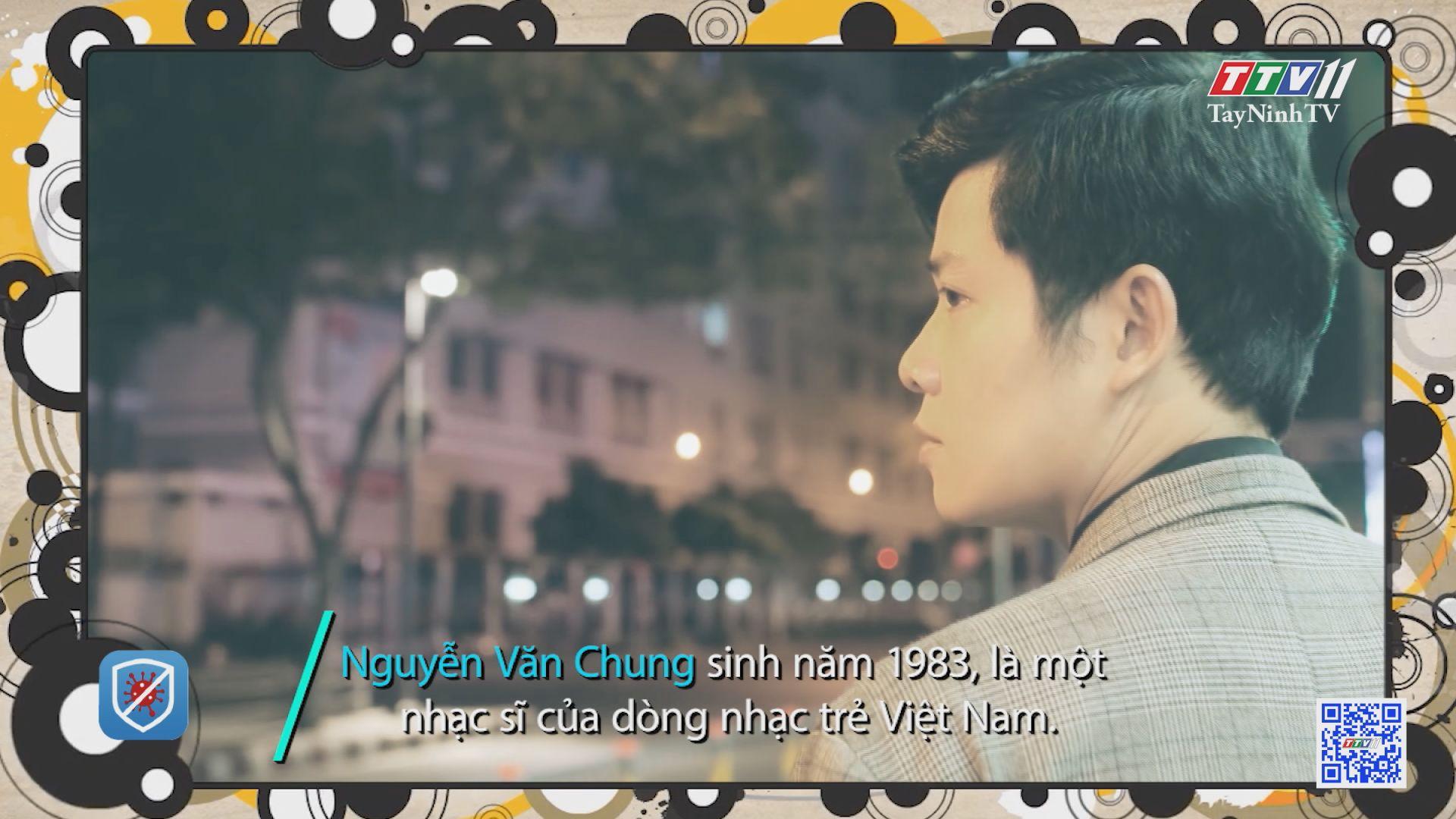 Tập 5_Nhạc sĩ Nguyễn Văn Chung tiết lộ lần đầu ly hôn | HẠNH PHÚC Ở ĐÂU | TayNinhTV
