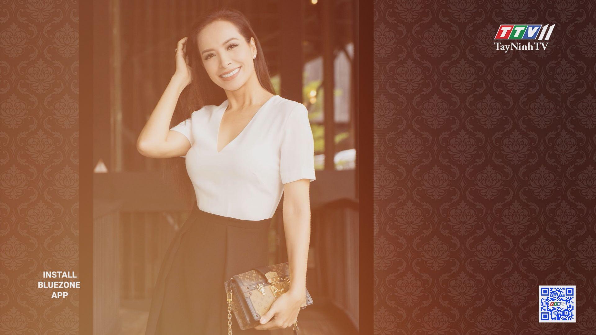 Tập 9_Vợ chồng Thúy Hạnh từng đi vay mượn tiền để sống, Cát Tường vẫn cảm thấy ghen tỵ | HẠNH PHÚC Ở ĐÂU | TayNinhTV