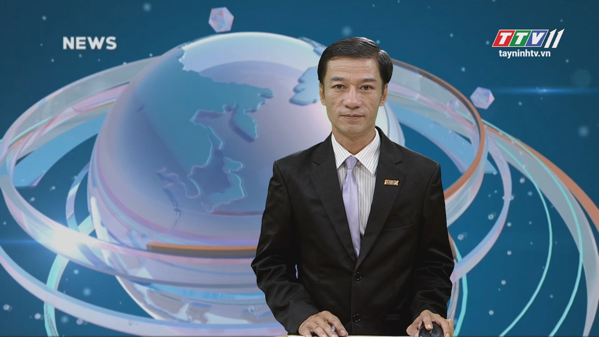 TTVNews 18-12-2019 | Today news | TayNinhTV