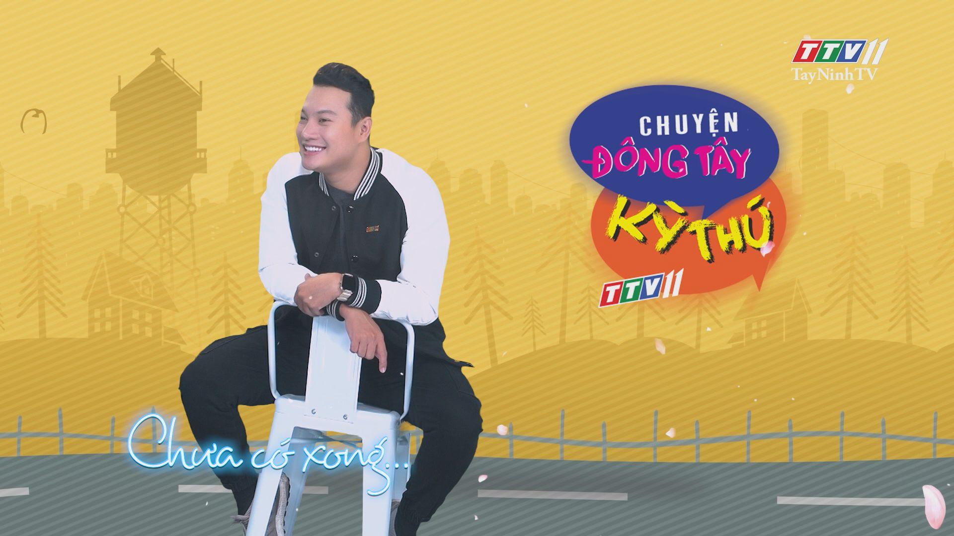 Chuyện Đông Tây Kỳ Thú 19-5-2020 | TayNinhTV