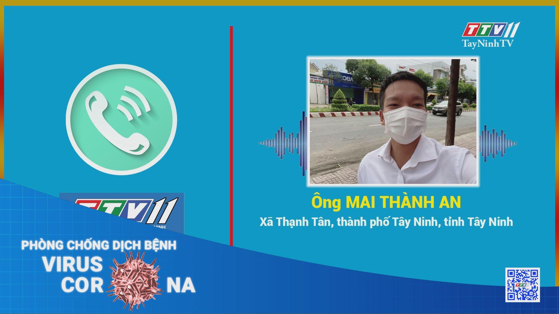 Chấn chỉnh các hành vi đăng tải thông tin về dịch Covid-19 trên mạng xã hội   THÔNG TIN DỊCH COVID-19   TayNinhTV
