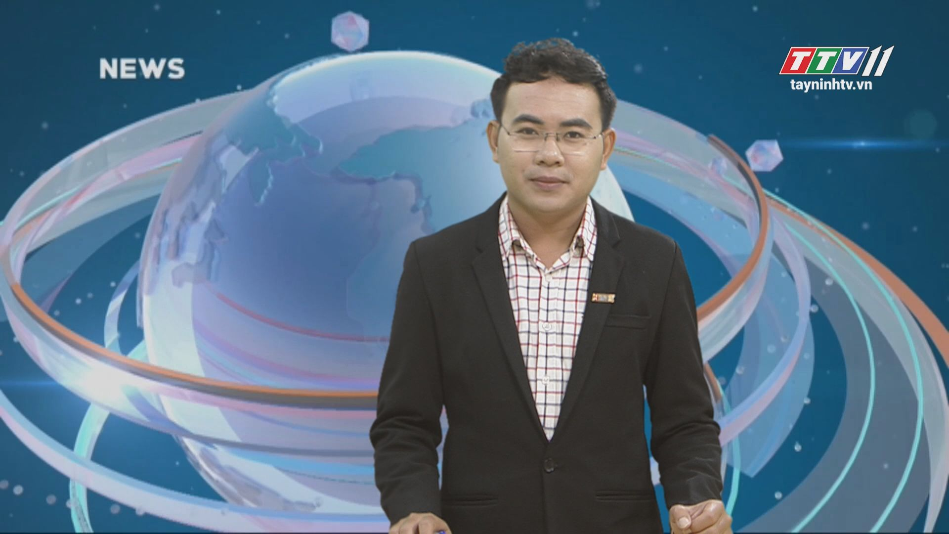 TTVNews 20-12-2019 | Today news | TayNinhTV