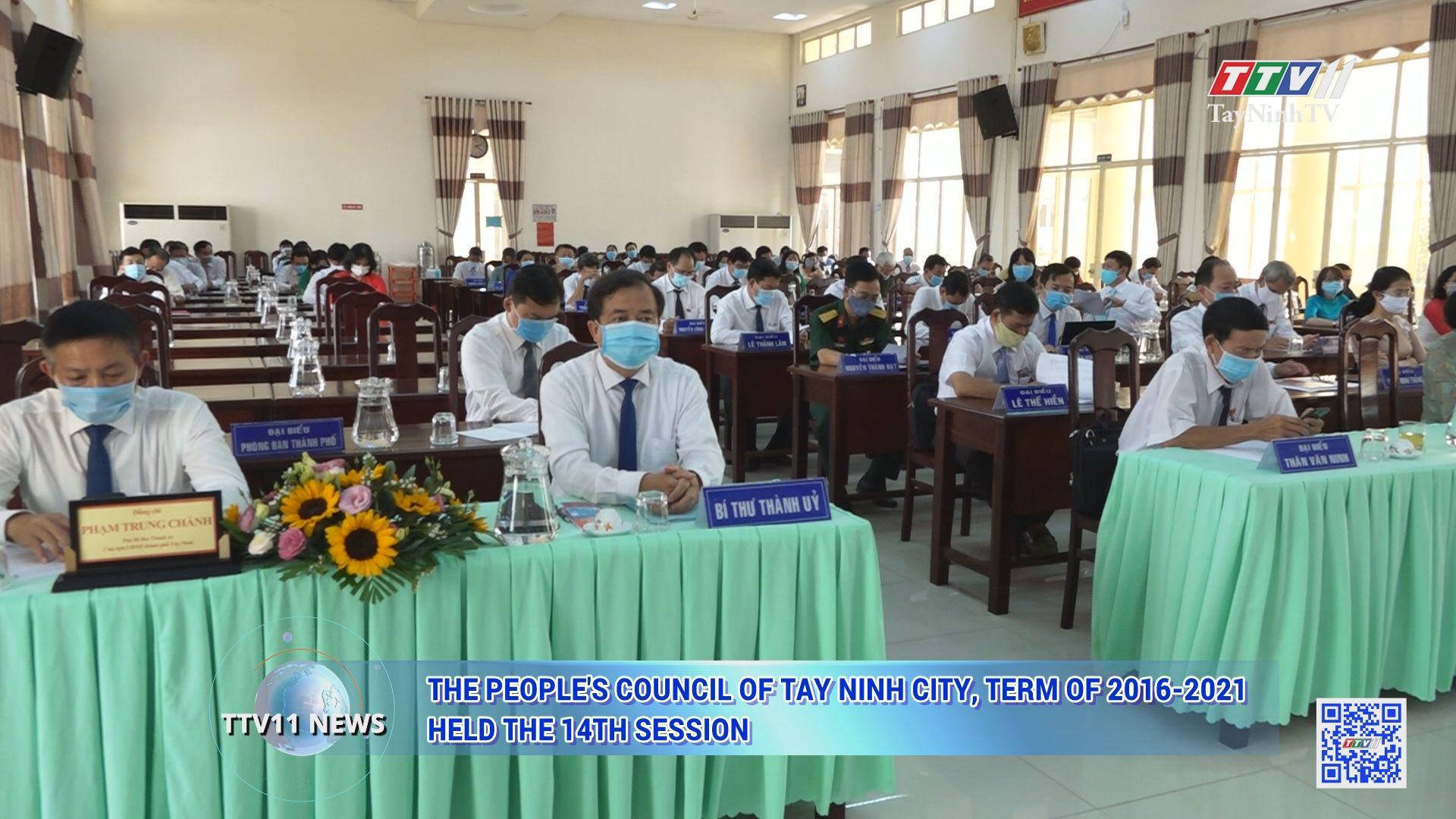 TTVNEWS 24-02-2021 | TayNinhTV Today