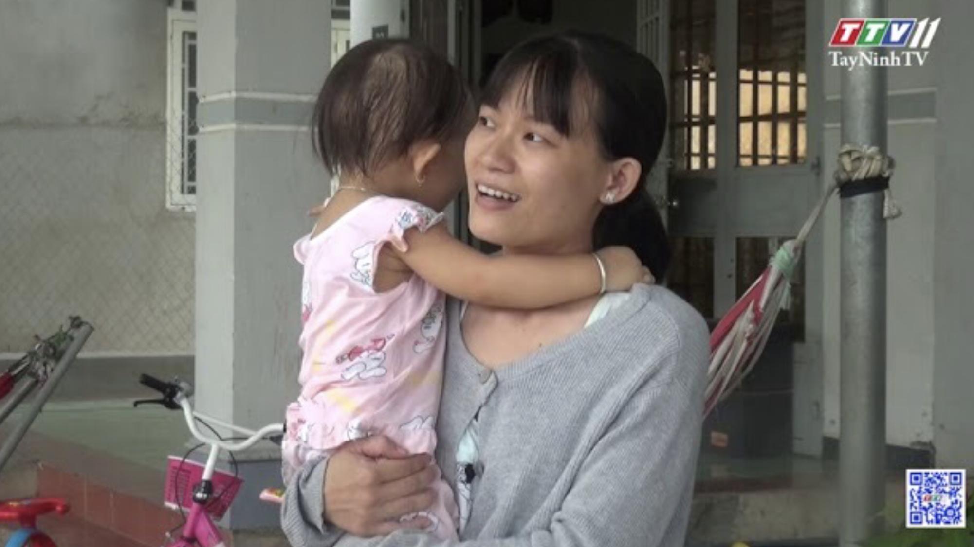 Huyện Dương Minh Châu lan tỏa phong trào bảo vệ môi trường | Thông tin từ cơ sở | TâyNinhTV