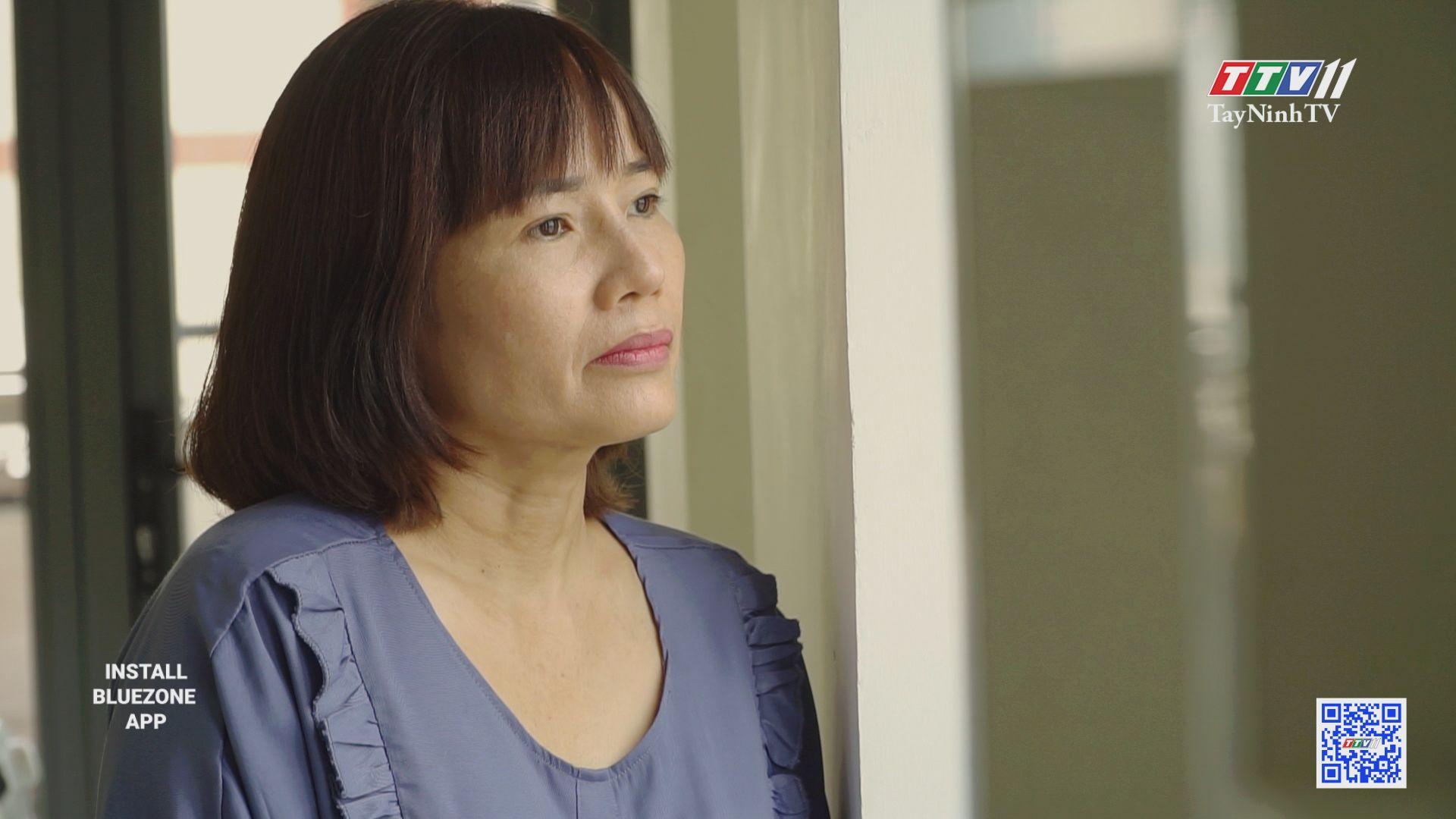 Tập 10_Cát Tường phản đối người phụ nữ yêu chồng đến mức cam chịu | HẠNH PHÚC Ở ĐÂU | TayNinhTV