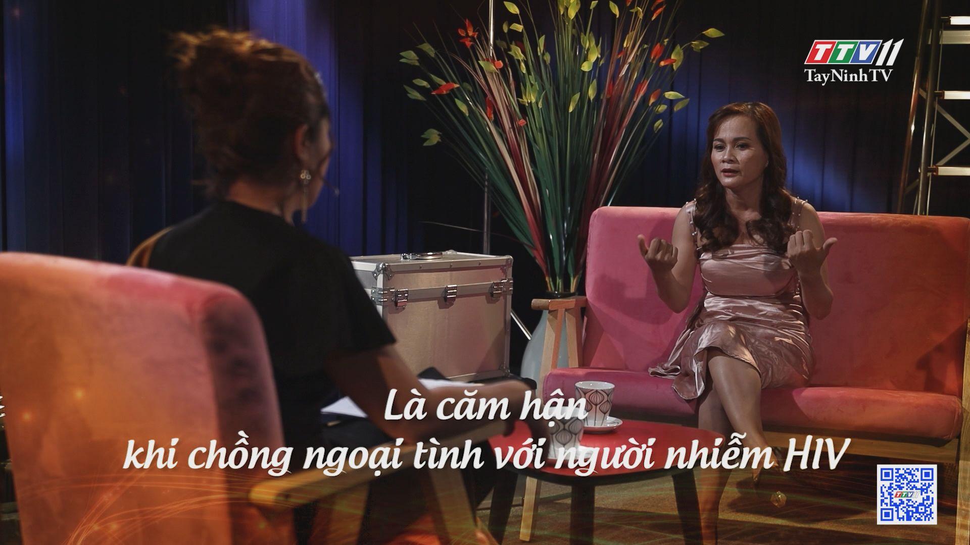 Hạnh phúc ở đâu? TRAILER-Phần 4 | Truyền hình Tây Ninh | TayNinhTV