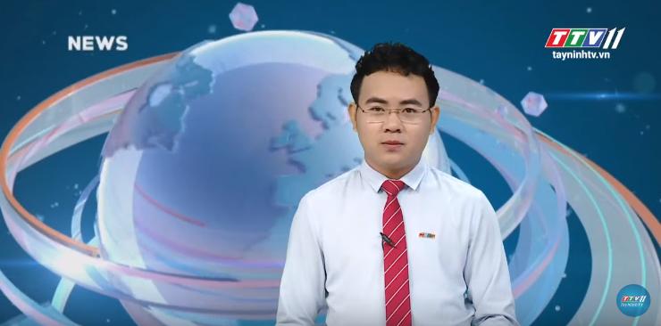 TayNinhTV | TTVNews 27-9-2019