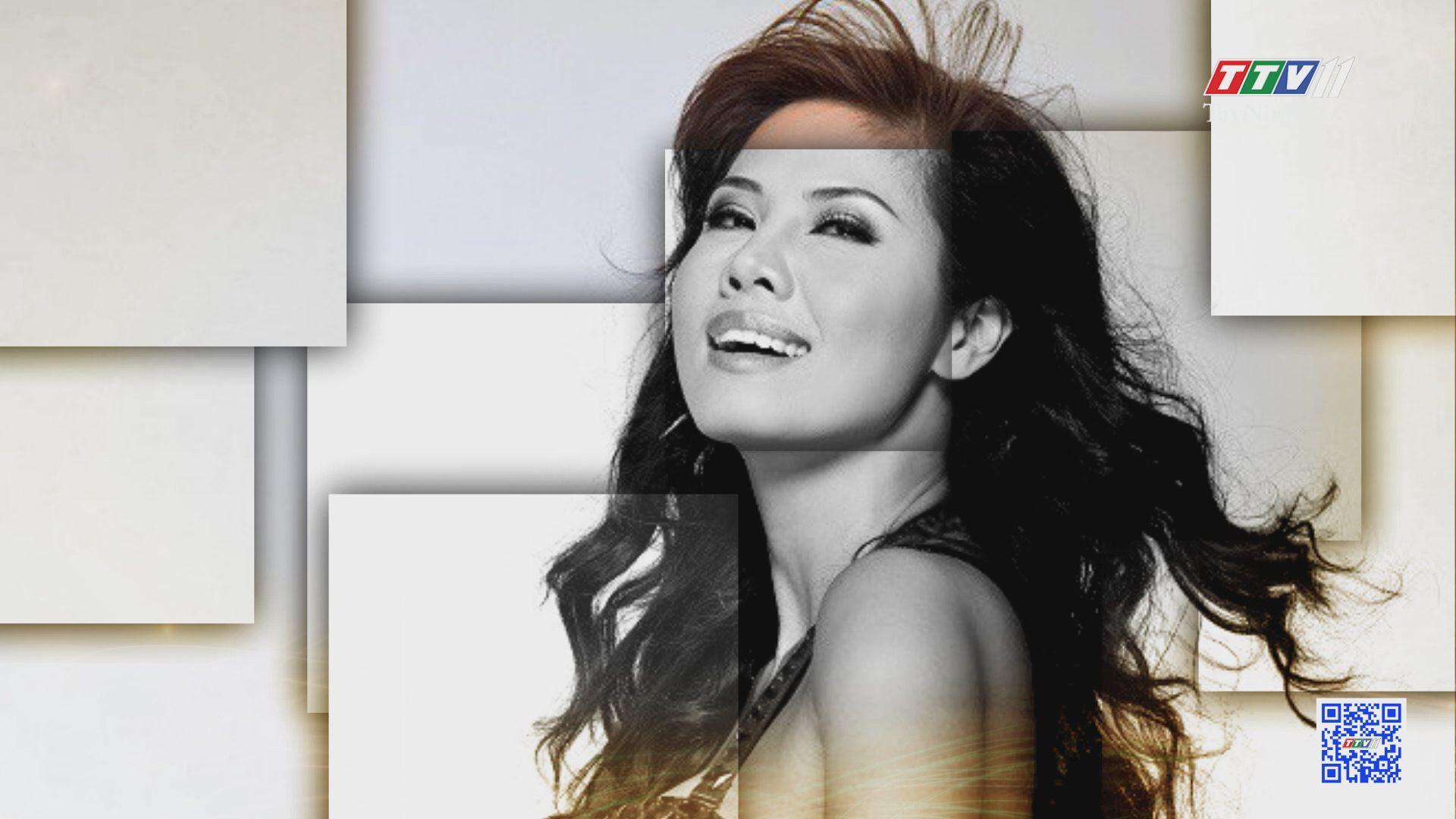 Tập 29 năm 2021_Ca sĩ Hồ Lệ Thu bật khóc khi gặp Thanh Thảo ở đất khách | HẠNH PHÚC Ở ĐÂU | TayNinhTV
