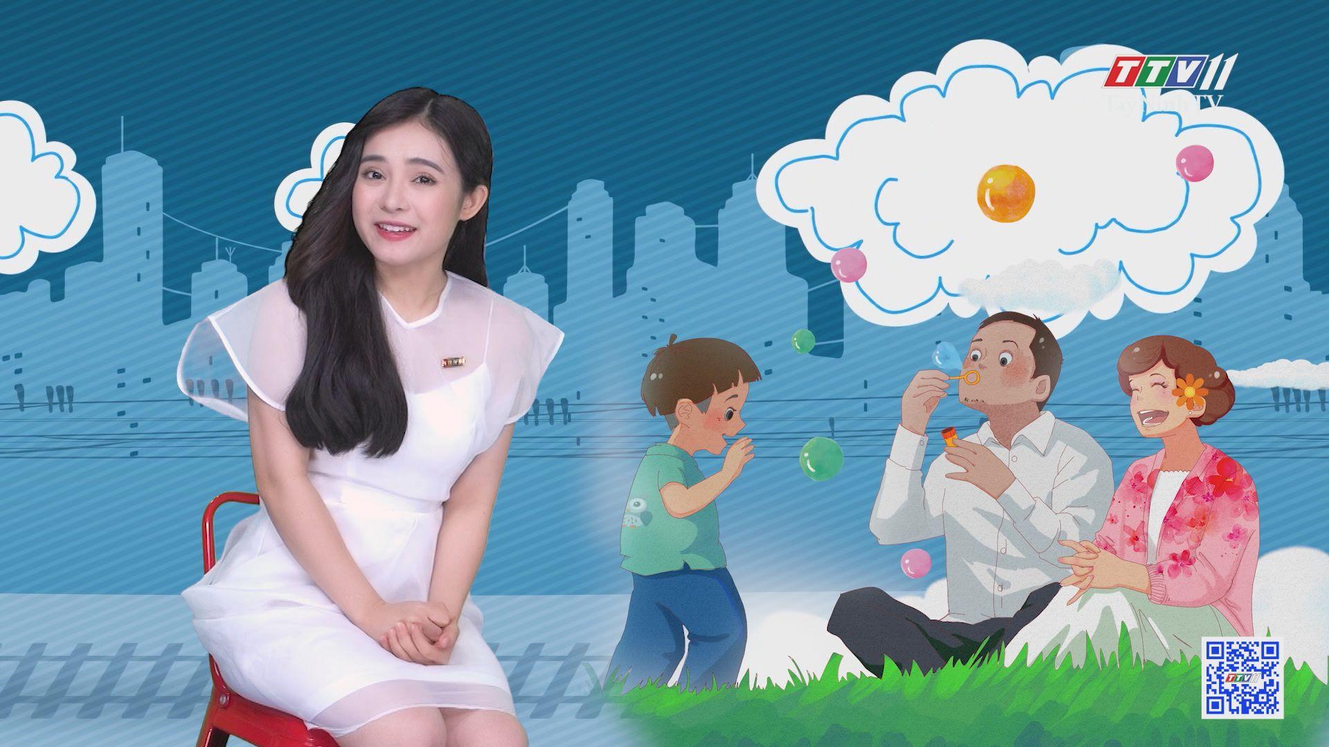 Chiếc xe thùng phiên bản minni | CHUYỆN ĐÔNG TÂY KỲ THÚ | TayNinhTV