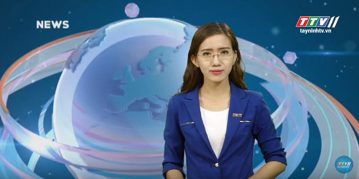 TayNinhTV | TTVNews 30-9-2019