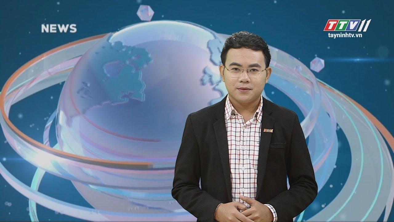 TTVNews 29-12-2019 | Today news | TayNinhTV
