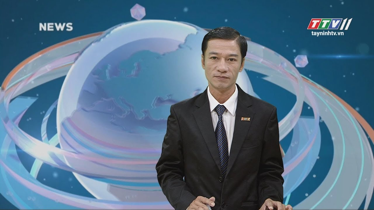 TTVNews 30-12-2019 | Today news | TayNinhTV